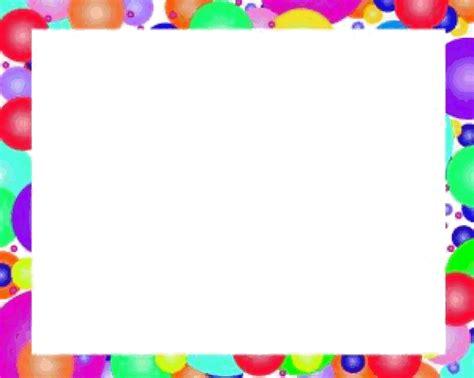 Cornice Immagine Cornici Senza Sfondo Colorate Sfondi Wallpapers Gratis