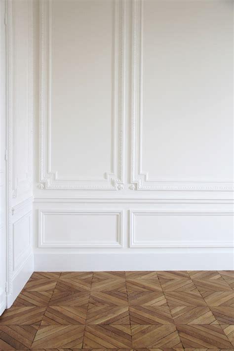 floor paneling design inspiration decorative molding glitter inc glitter inc