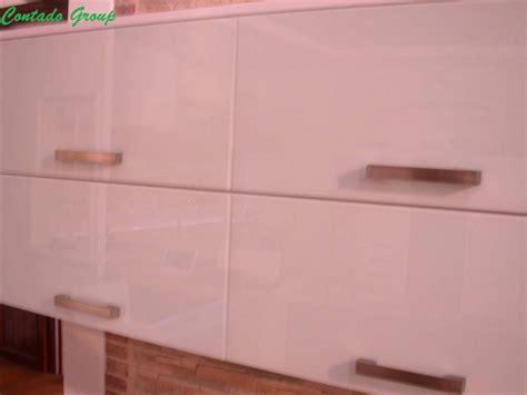 soggiorni in pietra soggiorno moderno con pietra ricostruita contado roberto