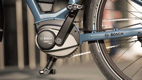 bosch active line plus erfahrungen e bike tipps zu motoren akkus reichweiten schaltungen