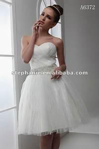 Robe Pour Temoin De Mariage : robe de t moin pour un mariage ~ Melissatoandfro.com Idées de Décoration
