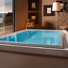 Premium Whirlpool Gtf230e Optirelax®