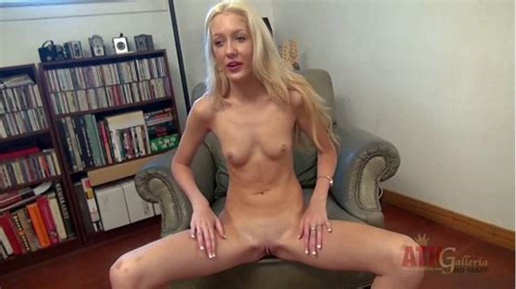 #Showing #Xxx #Images #For #Slim #Tall #And #Busty #Xxx