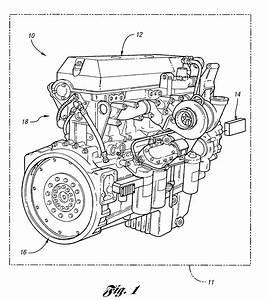 Patent Us7003395
