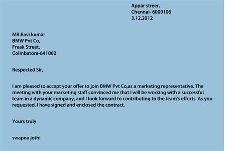 Business Letter(accepting Job Ns Business Card Buiten Traject Reizen Meaning Definition Opladen Cards Tamworth Nsw En Samenreiskorting Delen Foil Machine Printing