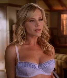 Celebs Lingerie GIF - Find & Share on GIPHY