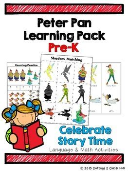 pan preschool pack by cottage to classroom tpt 645 | original 324511 1
