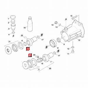 Karcher Power Washer   198   1  B62