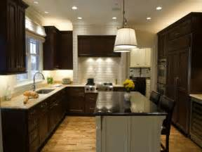 u shaped kitchen ideas u shaped kitchen designs pictures best wallpapers hd