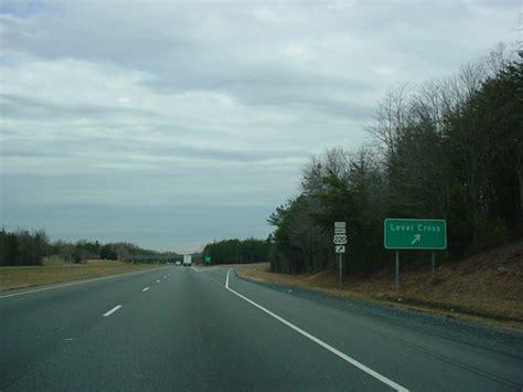 okroads florida trip   north carolina