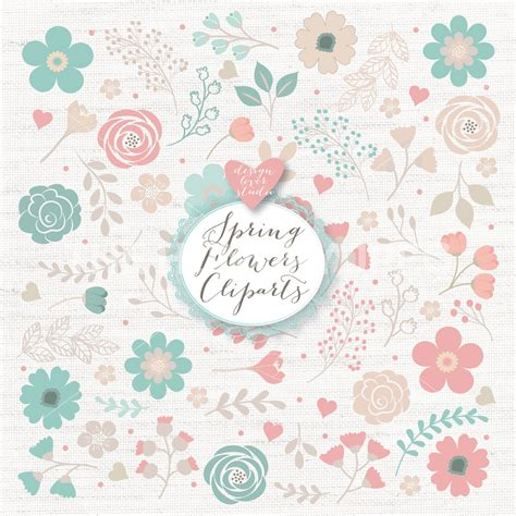 shabby chic images free vector rustic wedding clipart shabby chic clipart hand drawn clipart wedding clipart flower
