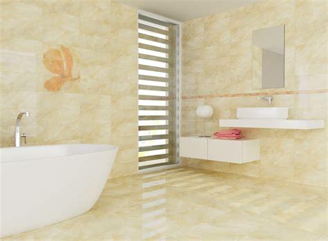 bathroom ceramic wall tile ideas bathroom ceramic wall tiles room design ideas