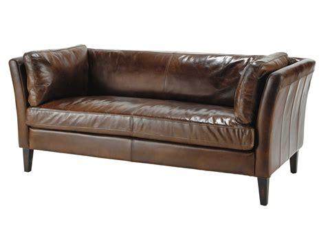 canapé brun enchanteur fauteuil cuir ikea et ction canapa tissu