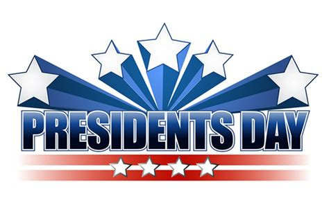 presidents day clipart presidents day picture