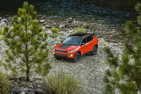 Jeep Compass 4k Wallpapers by Jeep Compass 2017 Hd Cars 4k Wallpapers Images