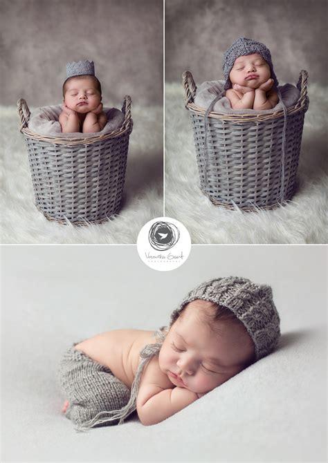 Newborns Page 2 Of 5 Veronika Gant Photography