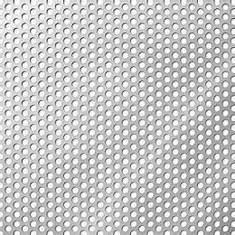 Lochblech Zuschnitt Onlineshop : lochblech rv 4 6 1 0 mm dicke ~ A.2002-acura-tl-radio.info Haus und Dekorationen