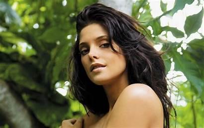 Ashley Greene Wallpapers Naked Mexican Leaked Brides