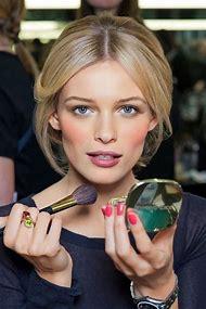 Pretty Date Night Makeup