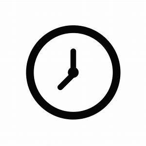 Time Icon Png | www.pixshark.com - Images Galleries With A ...