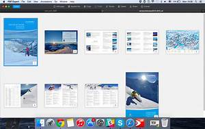 readdle launches pdf expert for mac With documents by readdle download youtube