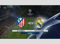 Atletico De Madrid Wallpapers 73+ images