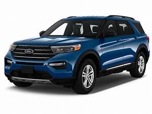 2018 Ford Explorer Running Boards