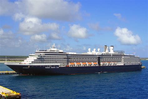 Boiler Room Fire Forces Cruise Ship Back To Port