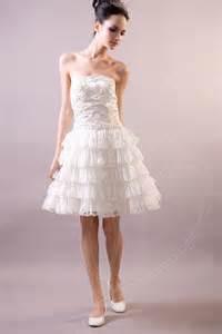 cheap white wedding dresses white wedding dresses cheap styles of wedding dresses