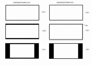 16 9 Format Berechnen : der 21 9 leinwand thread pro und contra zur 16 9 leinwand leinw nde beamerzubeh r ~ Themetempest.com Abrechnung