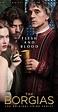 The Borgias (TV Series 2011–2013) - IMDb