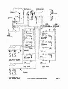 eaton timer relay wiring diagram eaton get free image With time clock with lighting contactor wiring diagram as well coleman