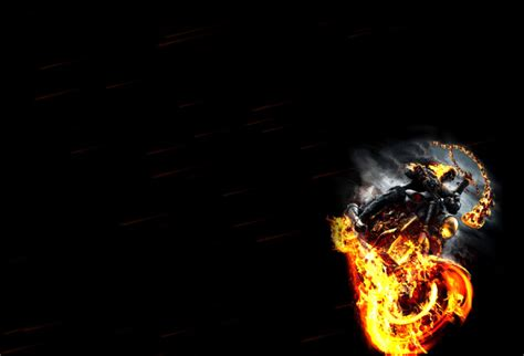 Ghost Rider Animated Wallpaper - ghost rider screensaver animated wallpaper torrent