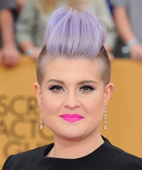 lavender hair  purple hair styles