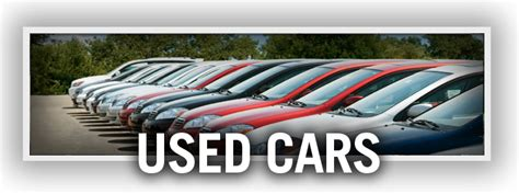 Used Cars, Affordable & Reliable Fort Myers