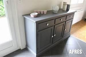 renover meuble en pin 3 diy relooker un vieux bois par With renover meuble en pin