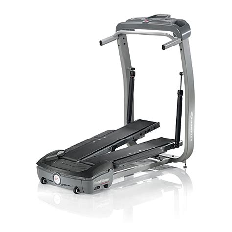 Nordictrack Treadclimber Review  What You Need To Know