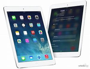Apple iPad Air 16GB - Compare Plans, Deals & Prices ...