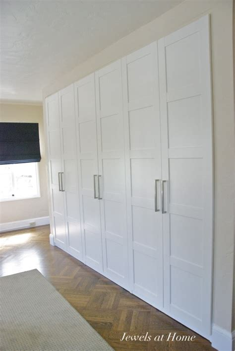 pre built closet cabinets and the winner is ikea akurum kitchen pantry cabinets
