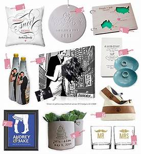 top 10 picks unique personalized wedding gifts With best personalized wedding gifts