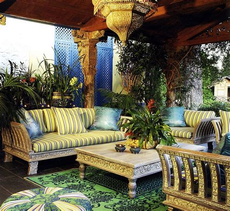 funky outdoor rugs moroccan patios courtyards ideas photos decor and