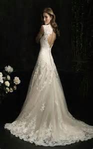 robe de mariã e vintage dentelle robe de mariée avec dentelle robe de mariée décoration de mariage