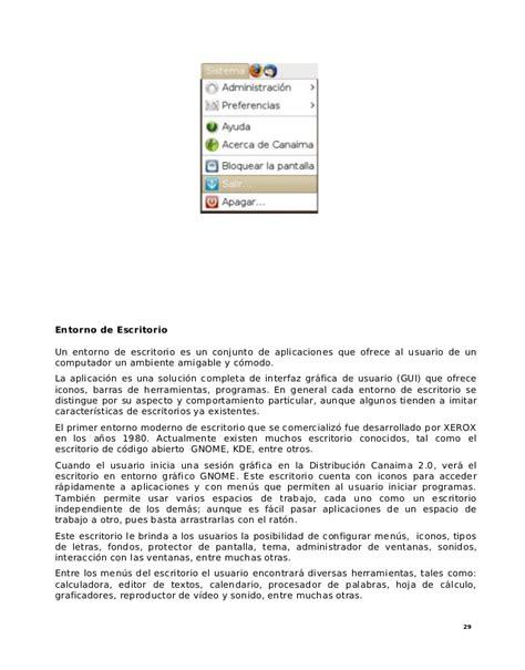 manual ofimatica v2 3
