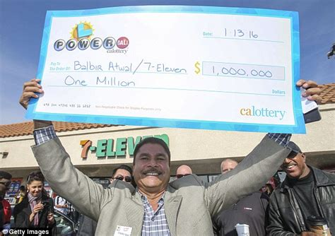 powerball jackpot   shared   winners
