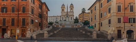 spanische treppe rom sehenswuerdigkeiten big bus tours