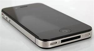 IPhone 4S - Technical Specifications, apple Apple iPhone 4S, review, camera and Multimedia Apple iPhone 4S, review
