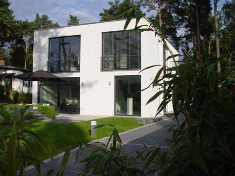 Wohnung Mit Garten Brandenburg by Angesagtes Einfamilienhaus In Brandenburg H 228 User