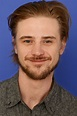 Boyd Holbrook Pictures and Photos | Fandango