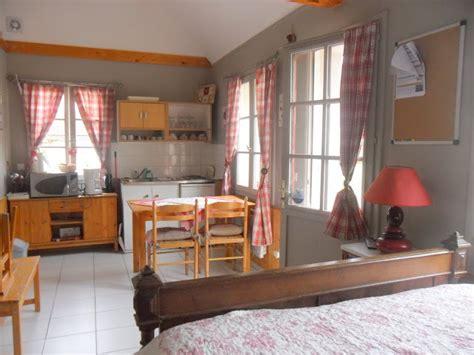 chambre d hote baie de somme chambres d hôtes dans baie de somme maison d hôte dans