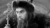 Ivan the Terrible, Part I (1944) - MovieBoozer